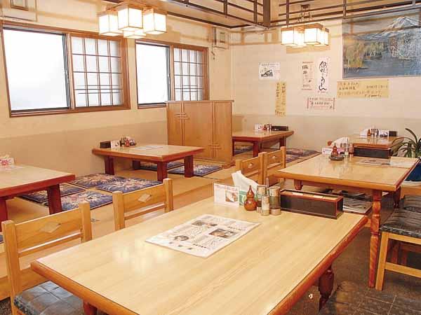 http://www.recruit-hokkaido-jalan.jp/guide/g01885