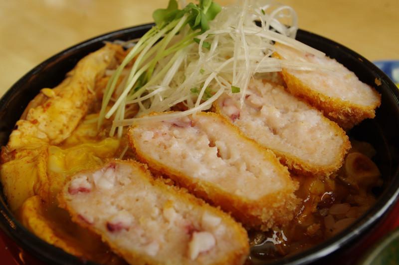 http://ameblo.jp/e-hanas/entry-11360558948.html
