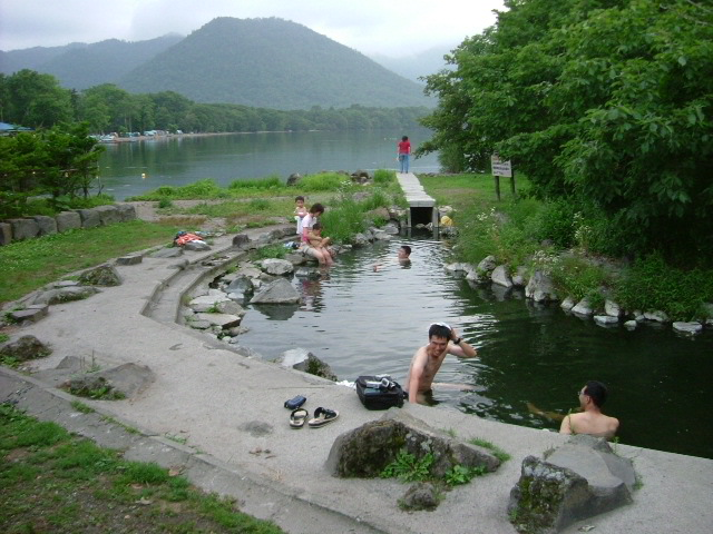 http://www.geocities.jp/miyako2001koube/rotennburo.html