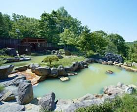 http://www.niseko-grand.com/onsen/