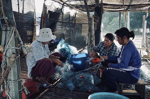 タイ版のTABITOMOツアーの視察でチャンタブリー県に来てます!ローカルの魅力をアピールしながら、普段出来ないたくさんの体験を広げていきたいと考えてます!来年の3月にツアーを行う予定です!是非参加してください!❤️ #thailand #local #travel #タイ #旅行 #卒業旅行