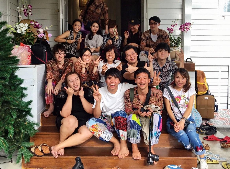 Photo 2018-12-08 17 34 59.jpg