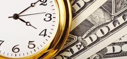 Clock-and-money.jpg