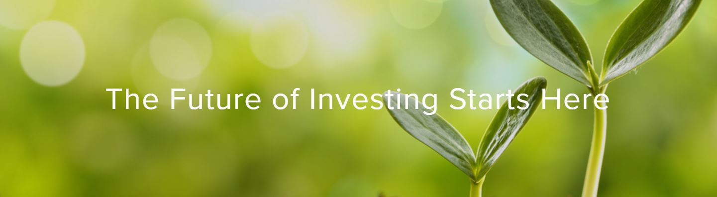 """""""The Future of Investing Starts Here"""" is a Service Mark of the National Association of Online Investors."""