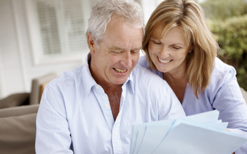 naoi dynamic investments - a superior retirement investment vehicle!