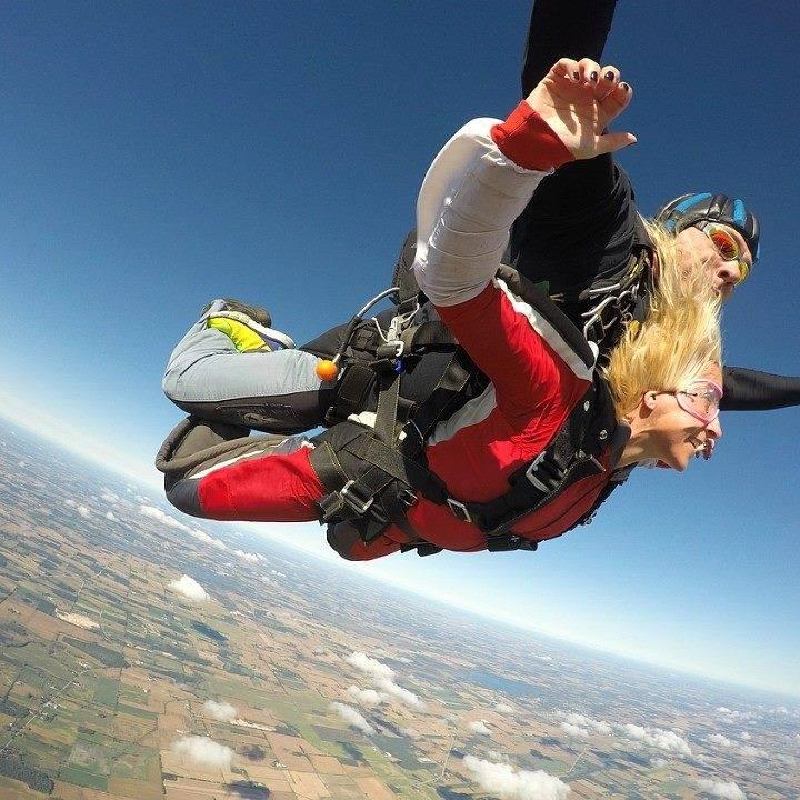 Jodi skydiving.jpg