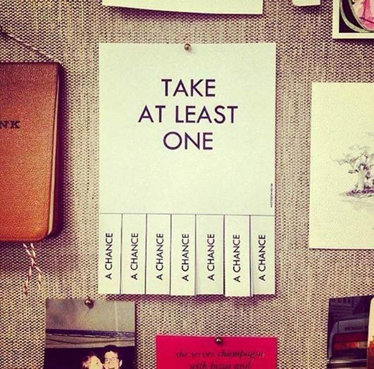 take-at-least-one-1.jpg