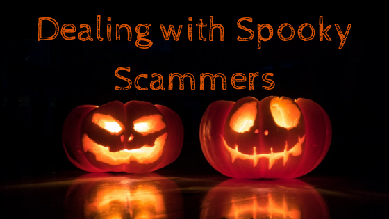 Spooky Scammers.png