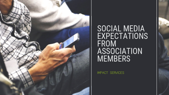 Social Media Expectations from Association Members.png