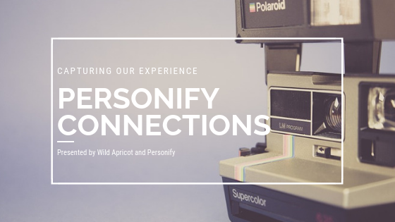 personify connections.png