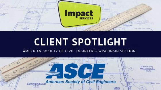 ASCE Client Spotlight.png