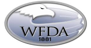 Wisconsin Funeral Directors Association - WFDA consists of members involved in funeral service professions. The association provides compliance, funeral home products/services, resources, online learning courses, conferences and more. The national association has been a leading voice in the profession for 120 years, tracking trends and uncovering new paths to success for funeral directors.