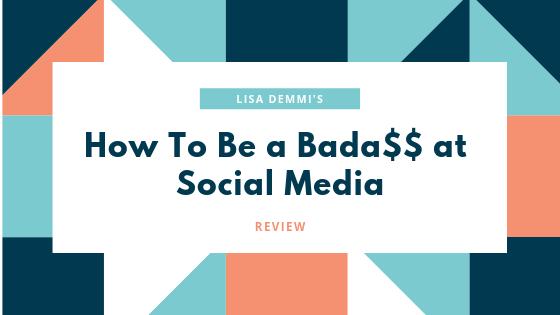 How To Be a Bada$$ at Social Media.png