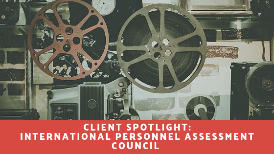 Client spotlight_ International Personnel Assessment Council.png