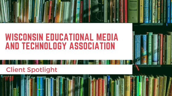 Wisconsin Educational Media and Technology Association.png