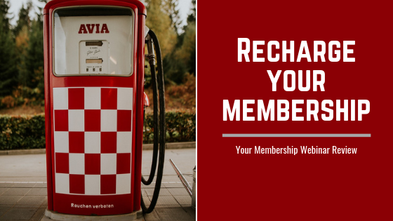 Recharge your membership.png