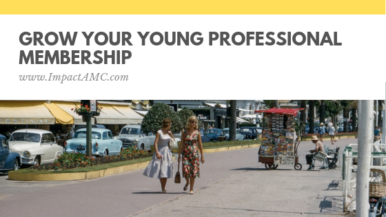 Grow your young professional membership.png