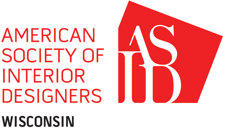 American Society of Interior Designers, Wisconsin - The Wisconsin Chapter of ASID inspires and enriches its members by promoting the value of Interior Design while providing indispensable knowledge and experiences that build relationships.
