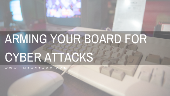 Preparing your board for potential.png