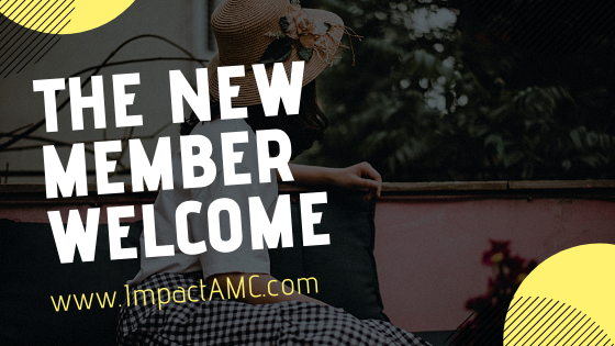 The new member welcome.png