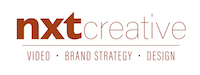 NXT_Creative_Logo_Services_Expanded_RGB_sm.jpeg