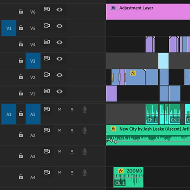 It's #timelinetuesday so here's a timeline from a recent training video on how to load tanker trucks safely. The average tanker holds about 9,000 gallons and it only takes a couple minutes to fill. ⛽️ #adobepremiere #video #oilandgas
