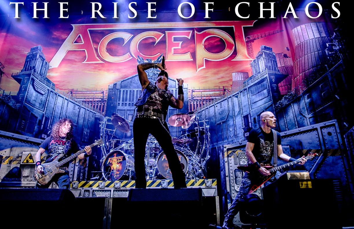 http://acceptworldwide.com/2018/08/accept-joins-lineup-of-2019-70000-tons-of-metal-cruise/