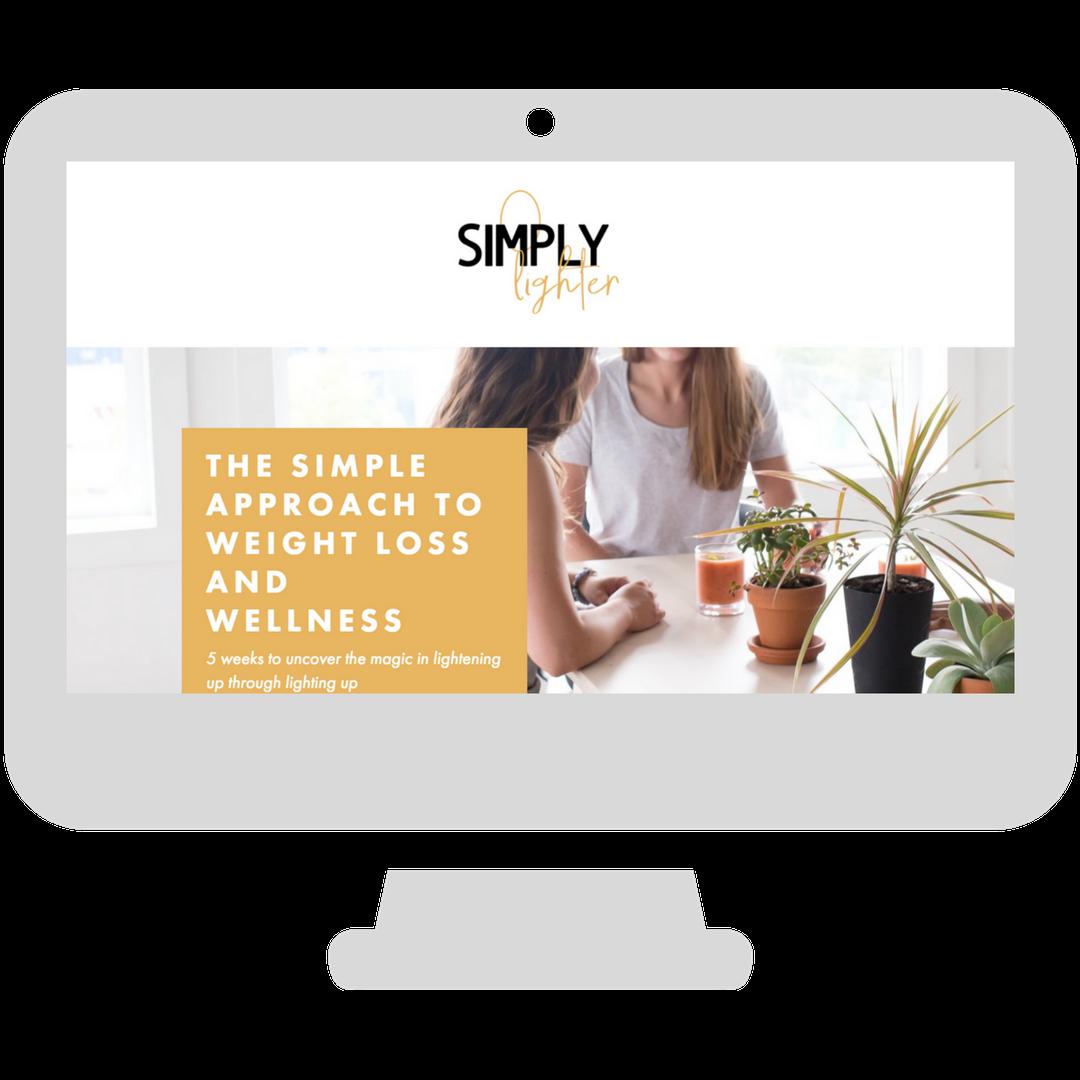 simplylighterwebsitemockup.png