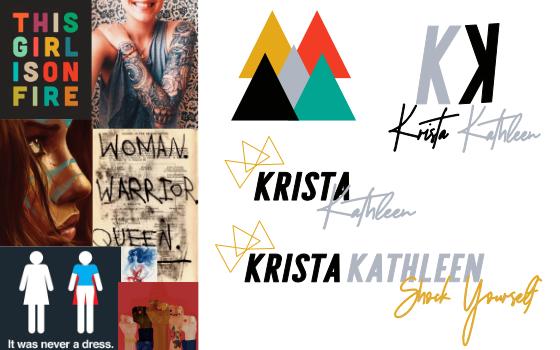KristaKathleenMoodboard-2.jpg