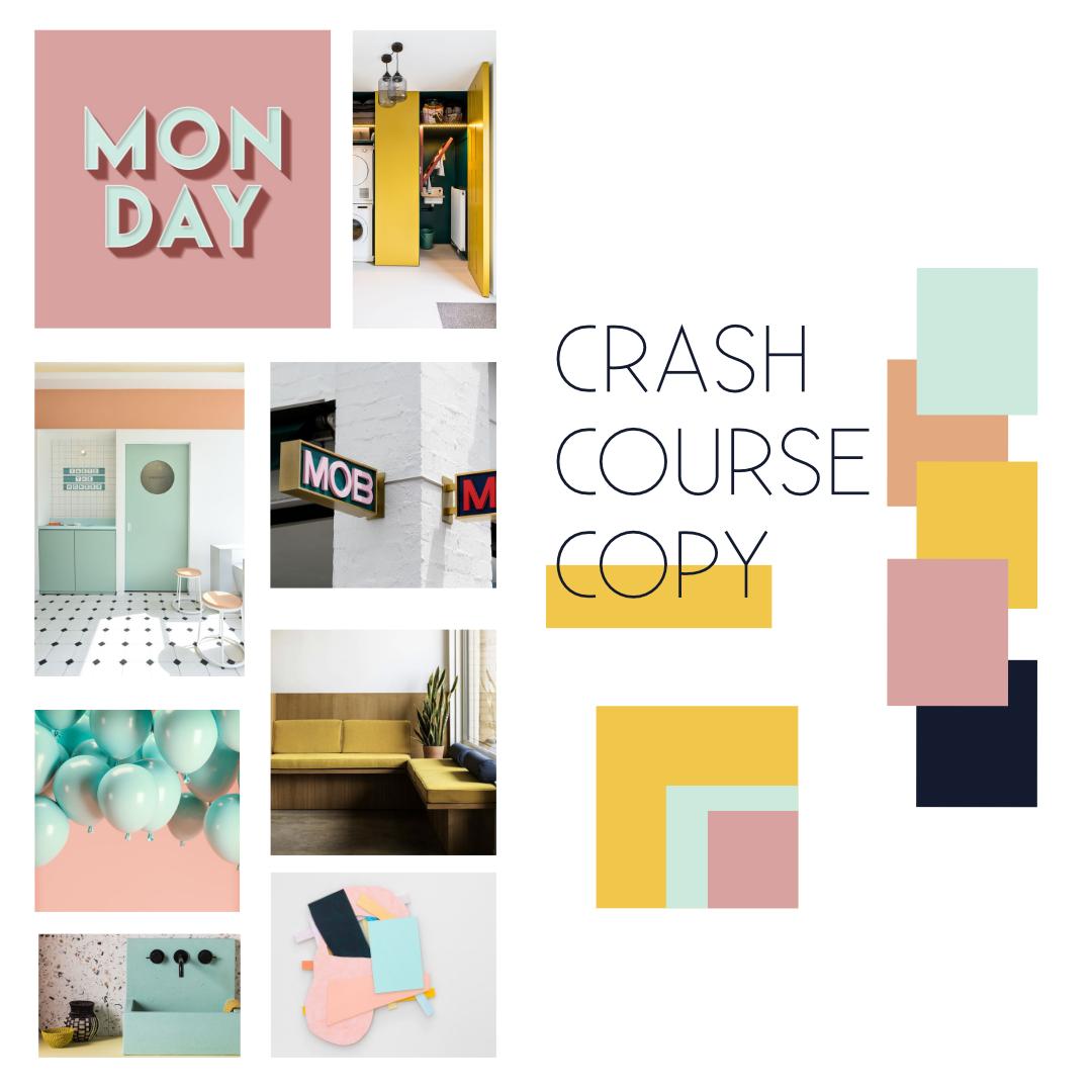 crashcoursecopy.png