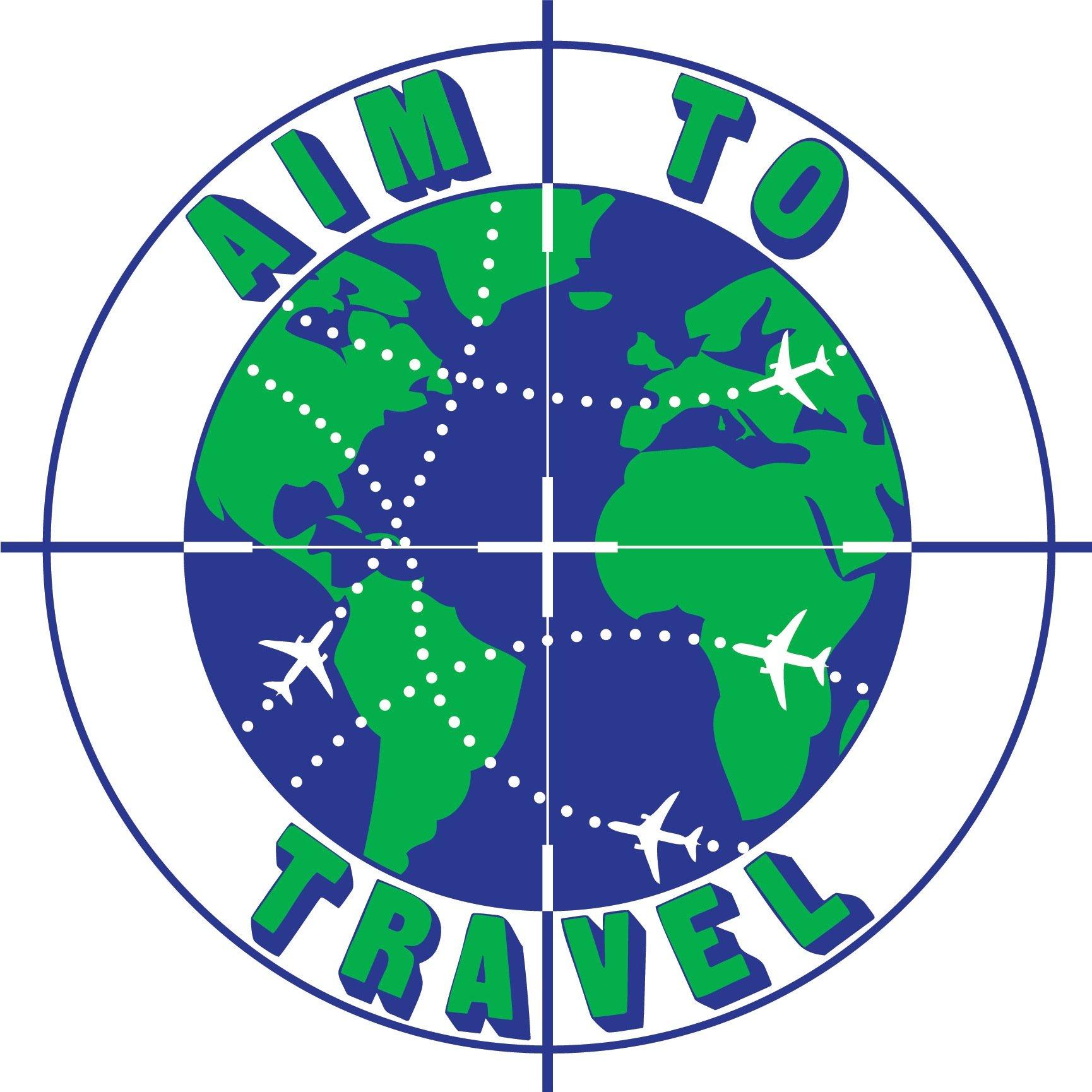 aim to travel .jpeg