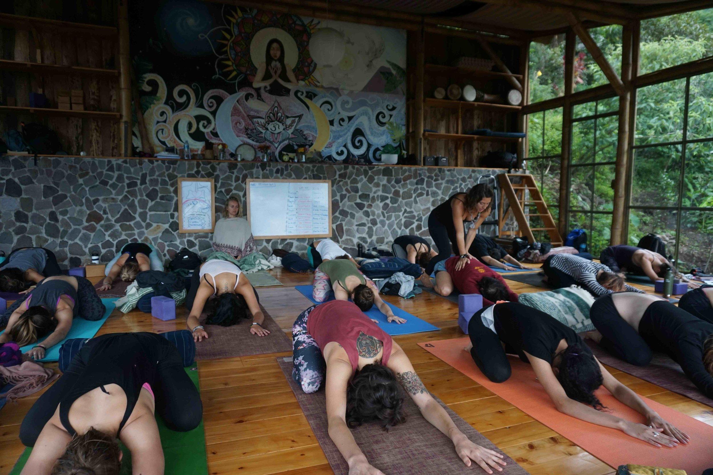 Kylie-roswell-yoga-teacher-yin-.jpg