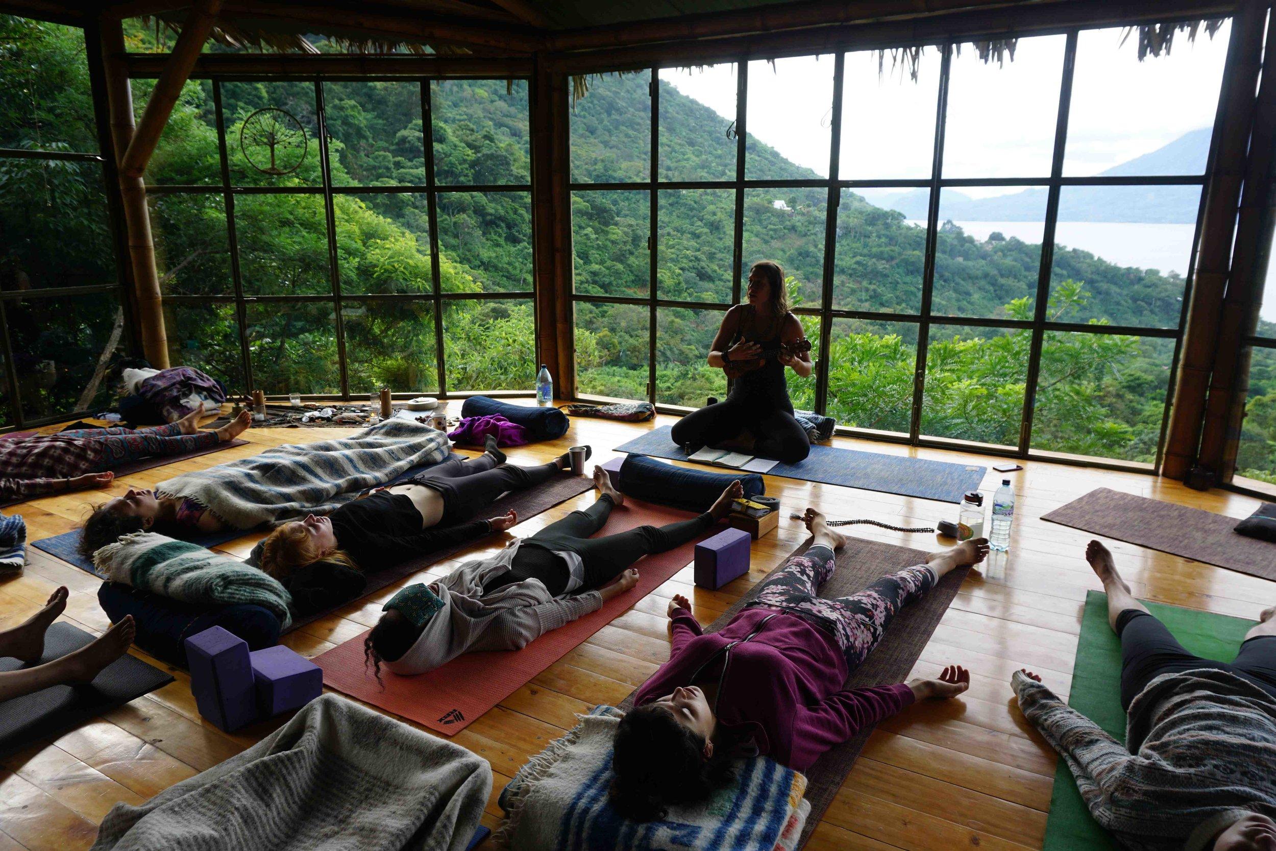 kylie-roswell-yin-yoga-teacher.jpg