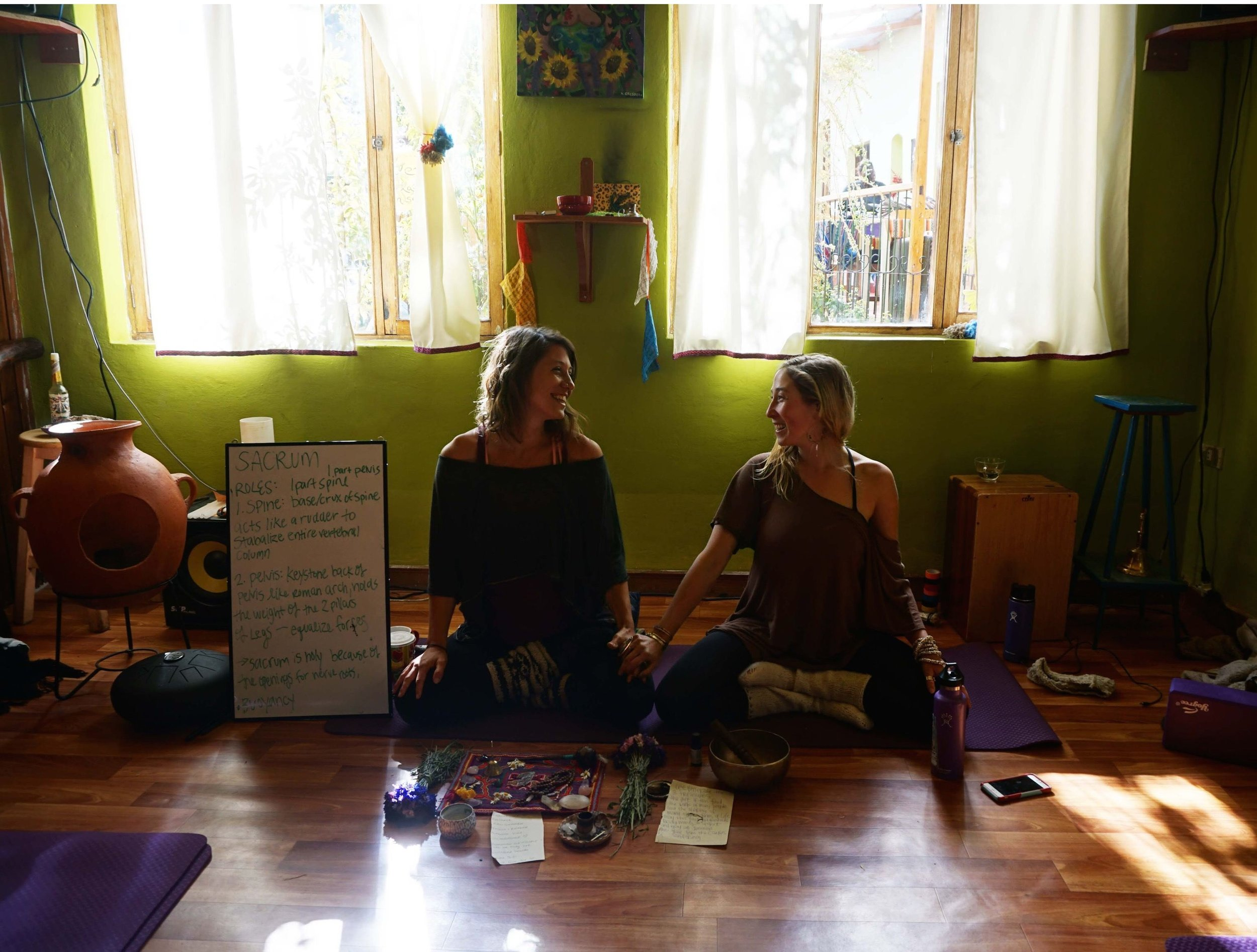 Durga-excursions-yin-yoga-teacher-training-testimonials.jpg