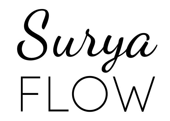 suryaflow-02.png
