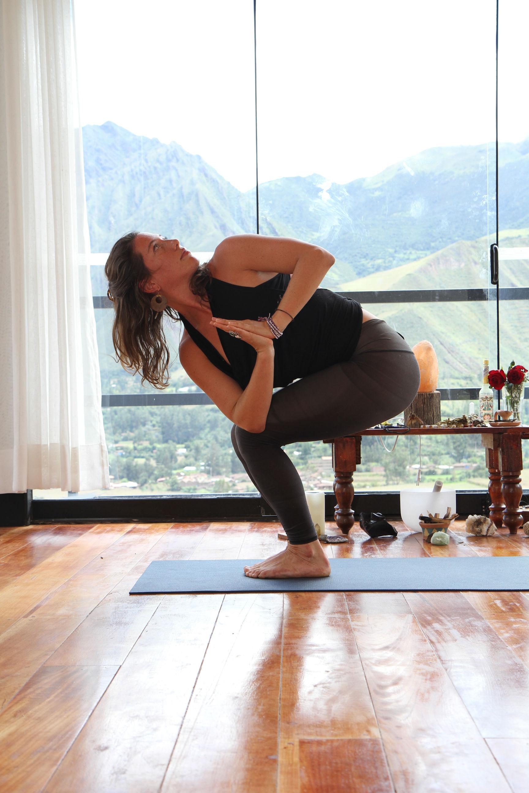 kylie-roswell-yoga-facilitator-3.jpg