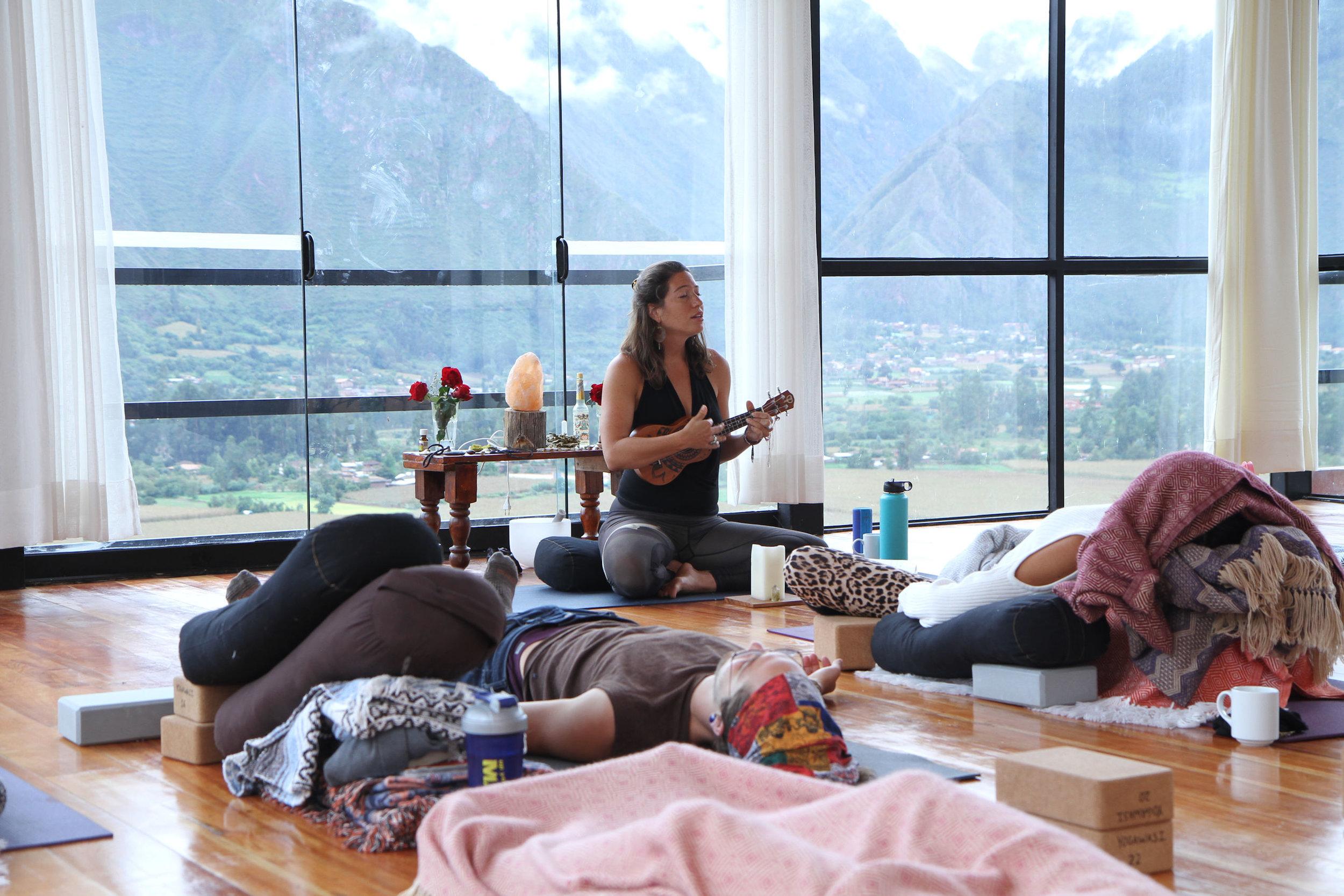 kylie-roswell-yoga-facilitator-4.jpg