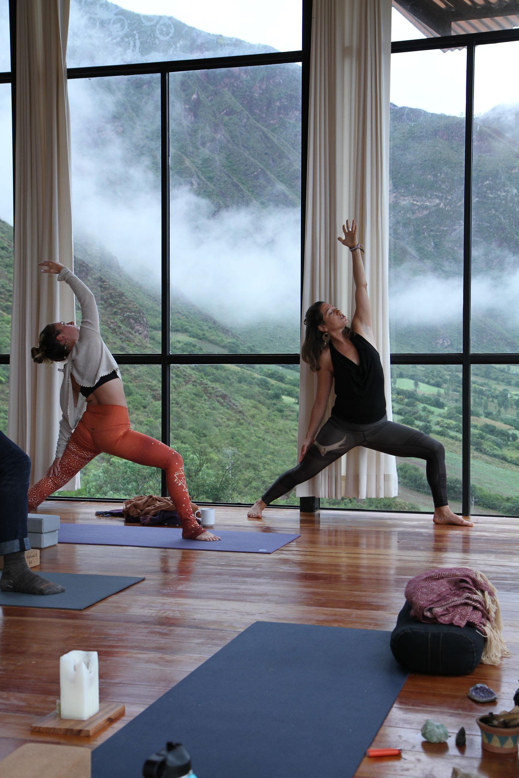 kylie-roswell-yoga-facilitator-8.jpg