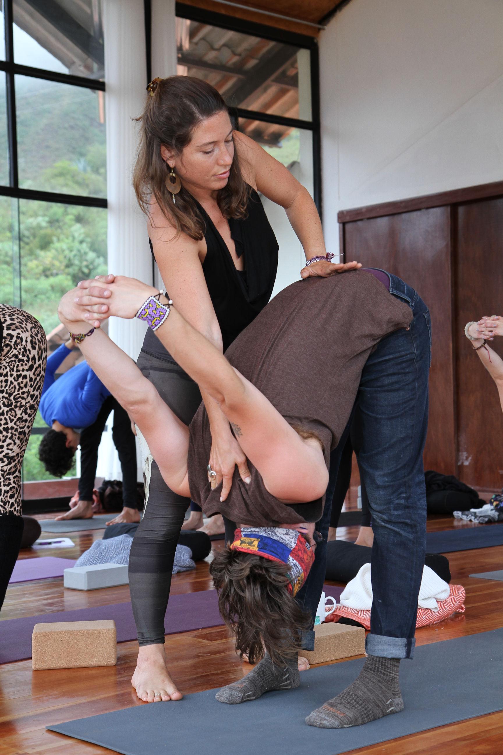 kylie-roswell-yoga-facilitator-5.jpg