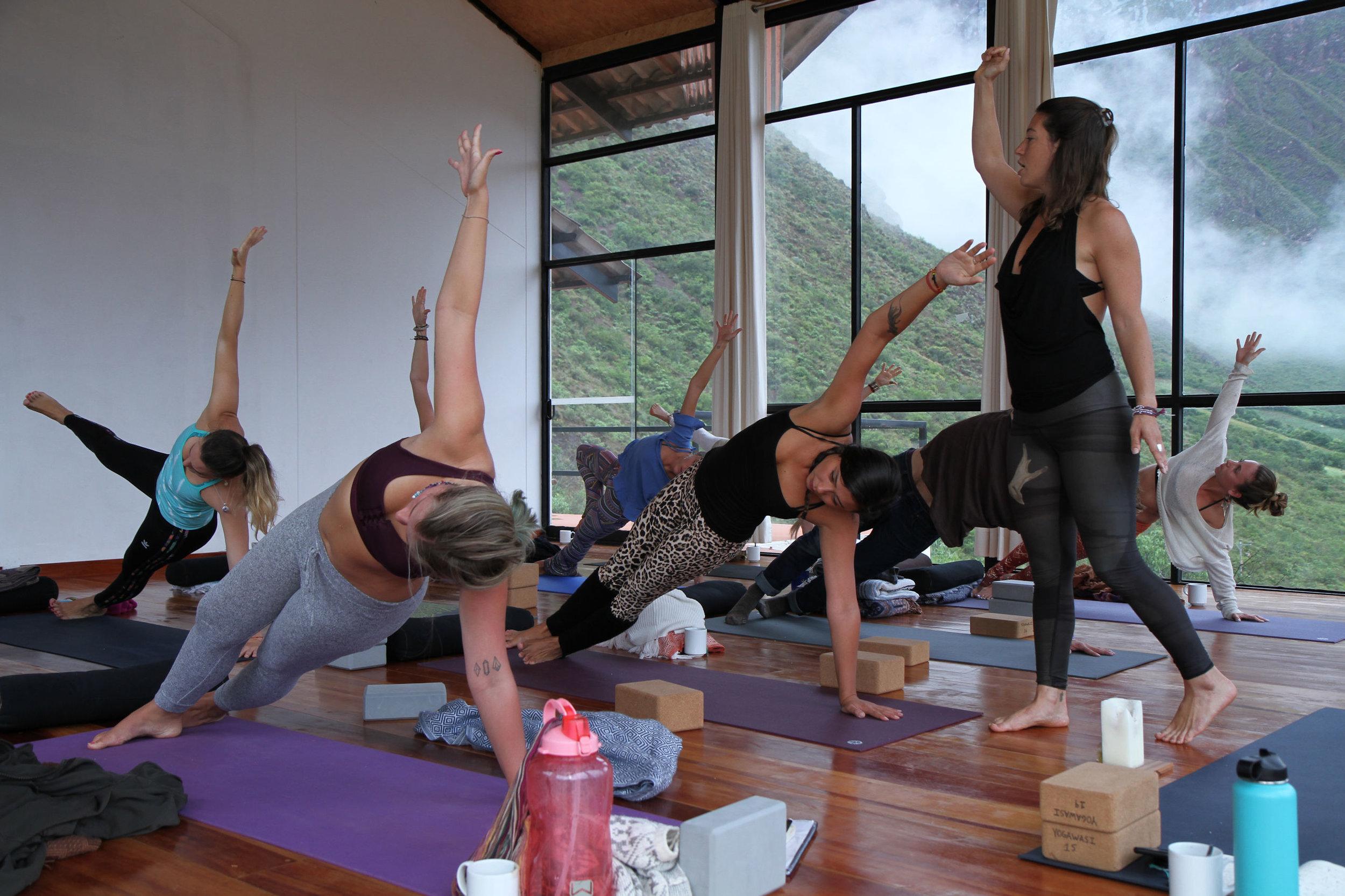 kylie-roswell-yoga-facilitator-9.jpg