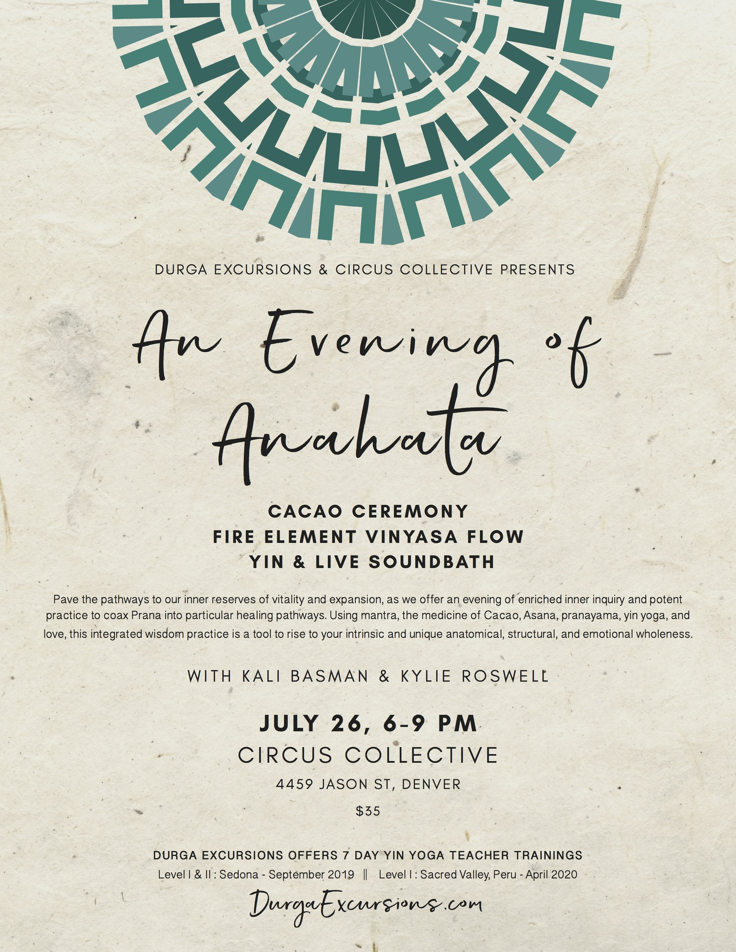 kylie-web-graphic-DURGA-Evening with Anahata-july 2019 flyer-.jpg