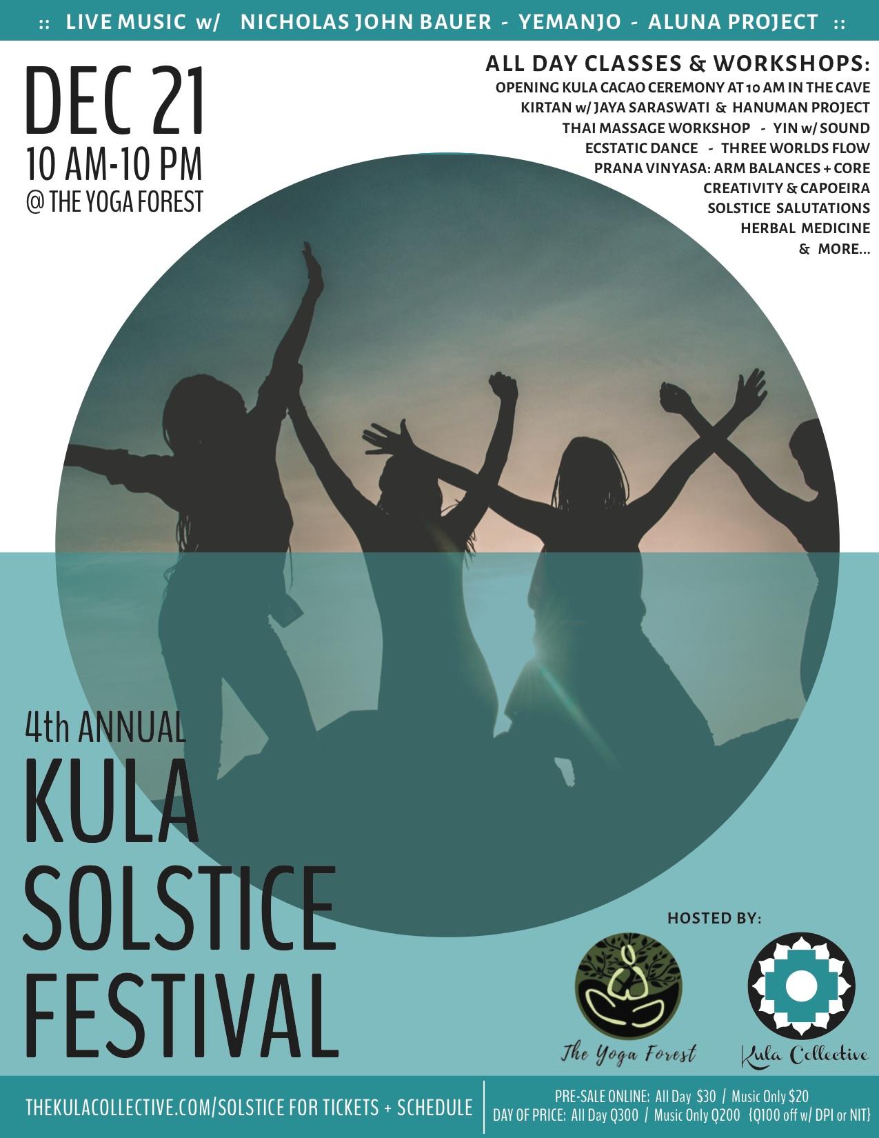 kula-solstice-flyer_FINAL.jpg