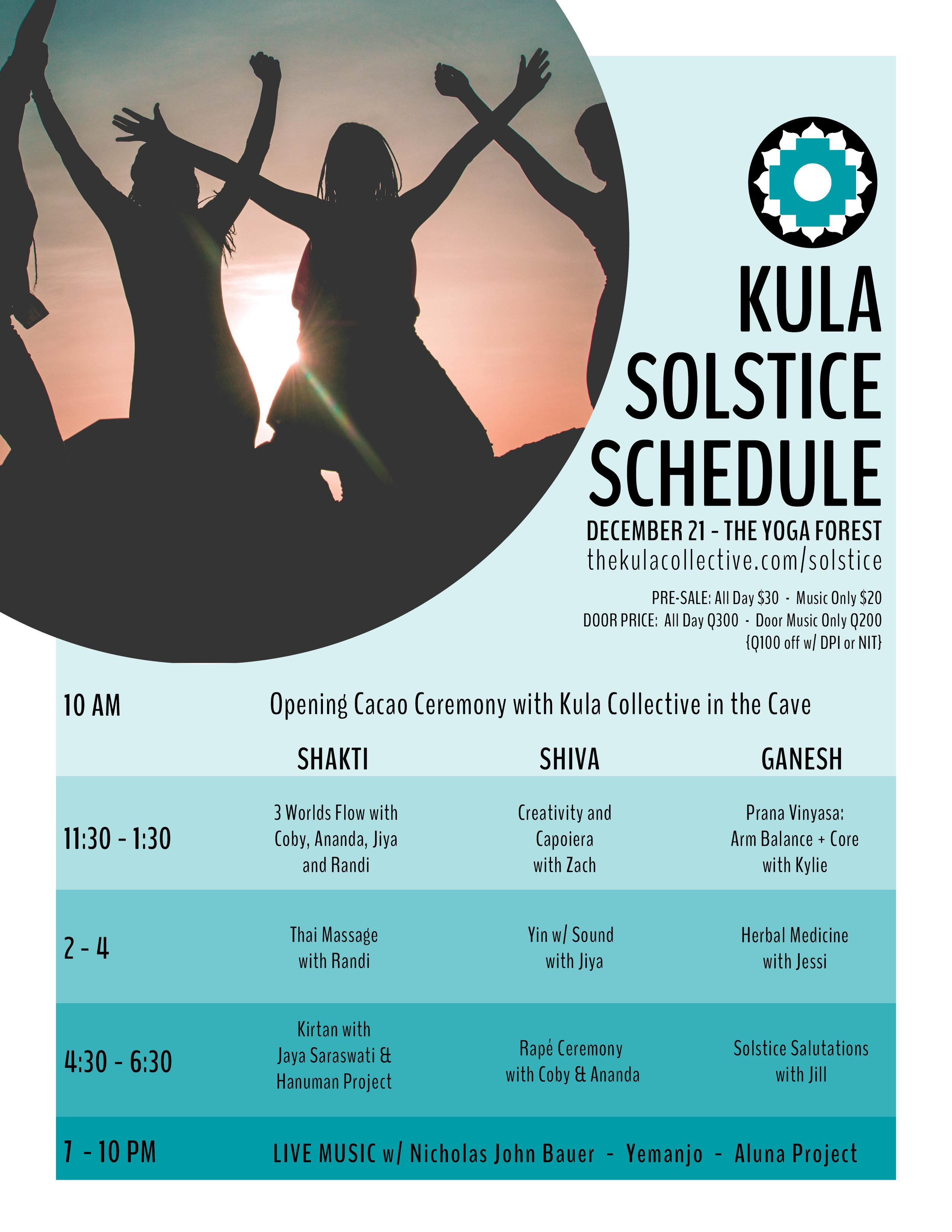 kula-solstice-flyer_FINAL schedule.jpg