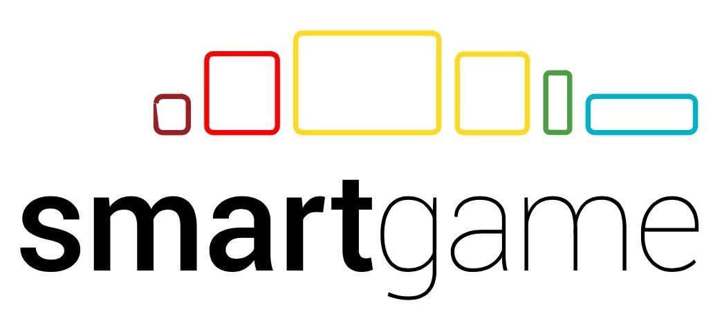 SmartGame logo V2.jpeg