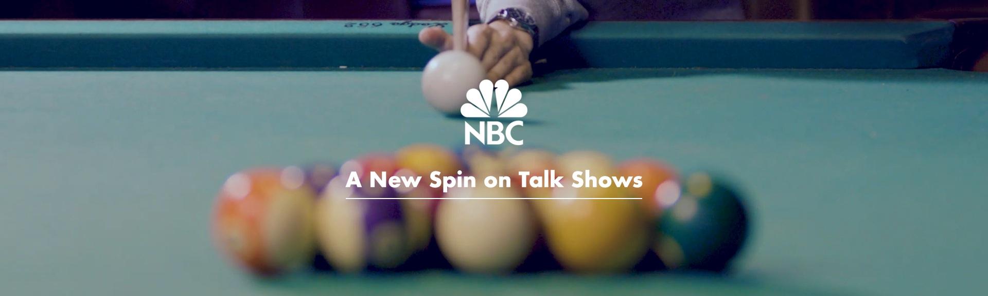 NBC+break+shot+carousel+banner.jpg