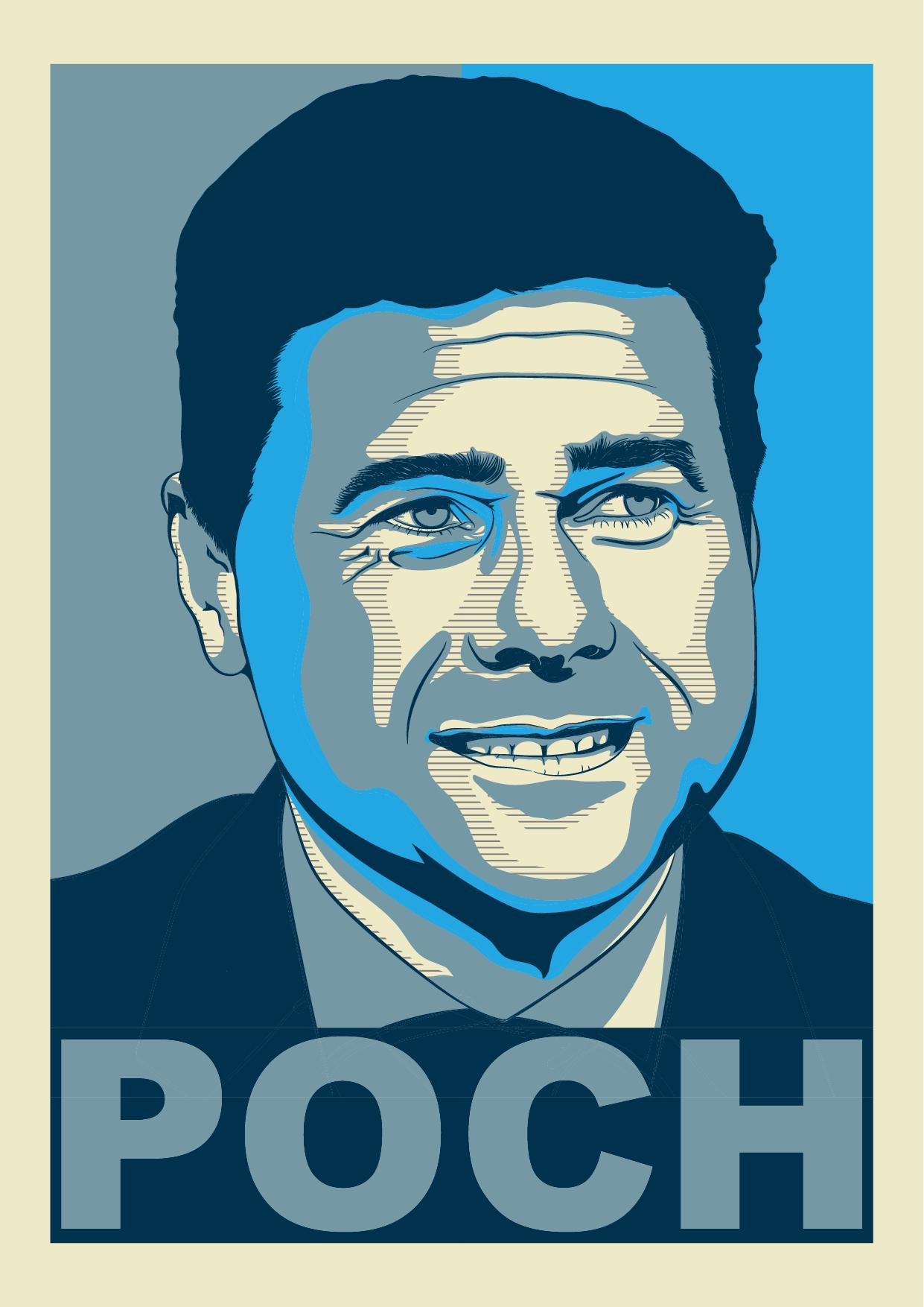Vote-Potch-t-shirt-tottenhsm-01.png