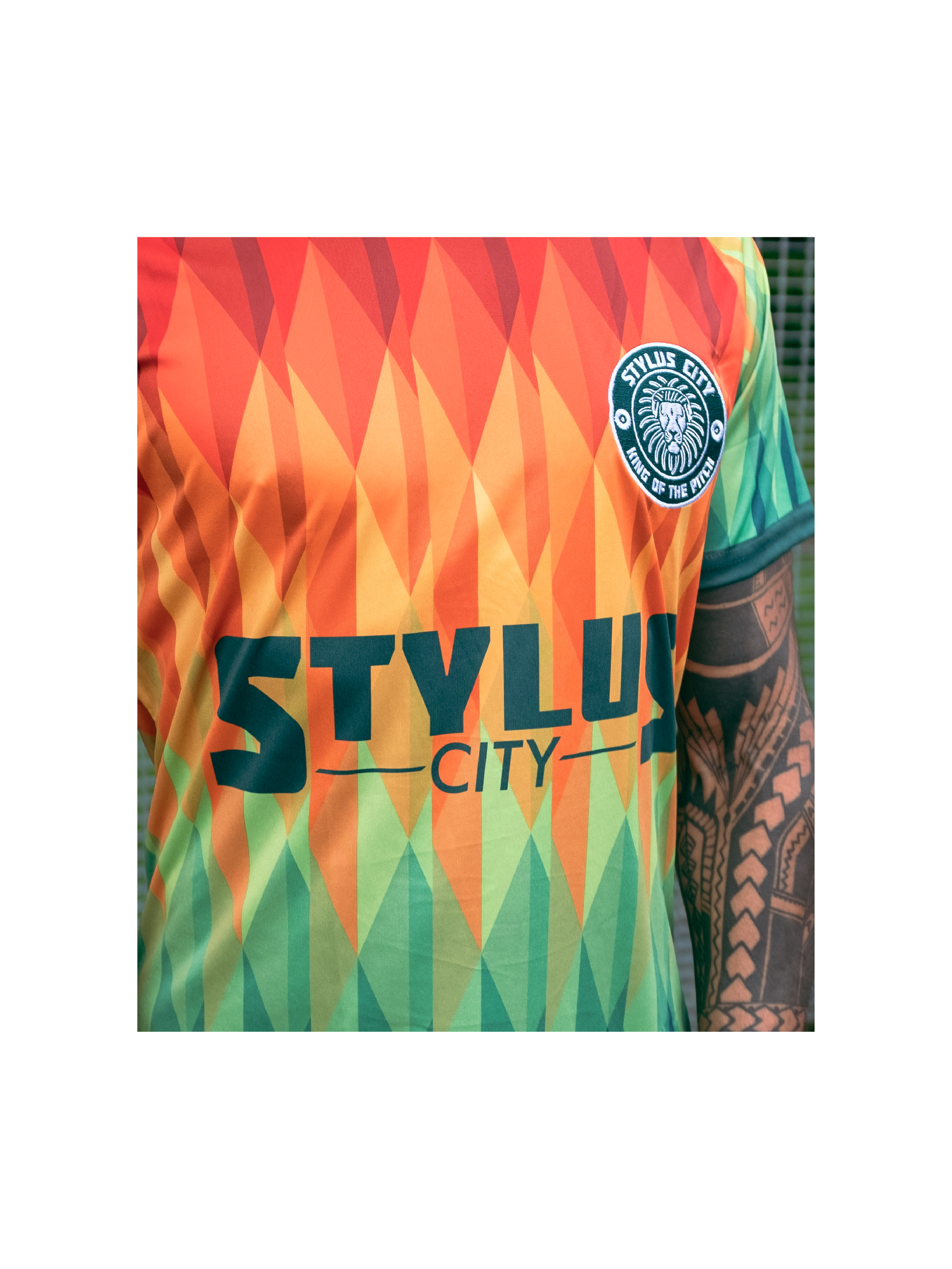 STYLUS PRODUCT IMAGES_MOUNTAINS BACK TEE WHT.png
