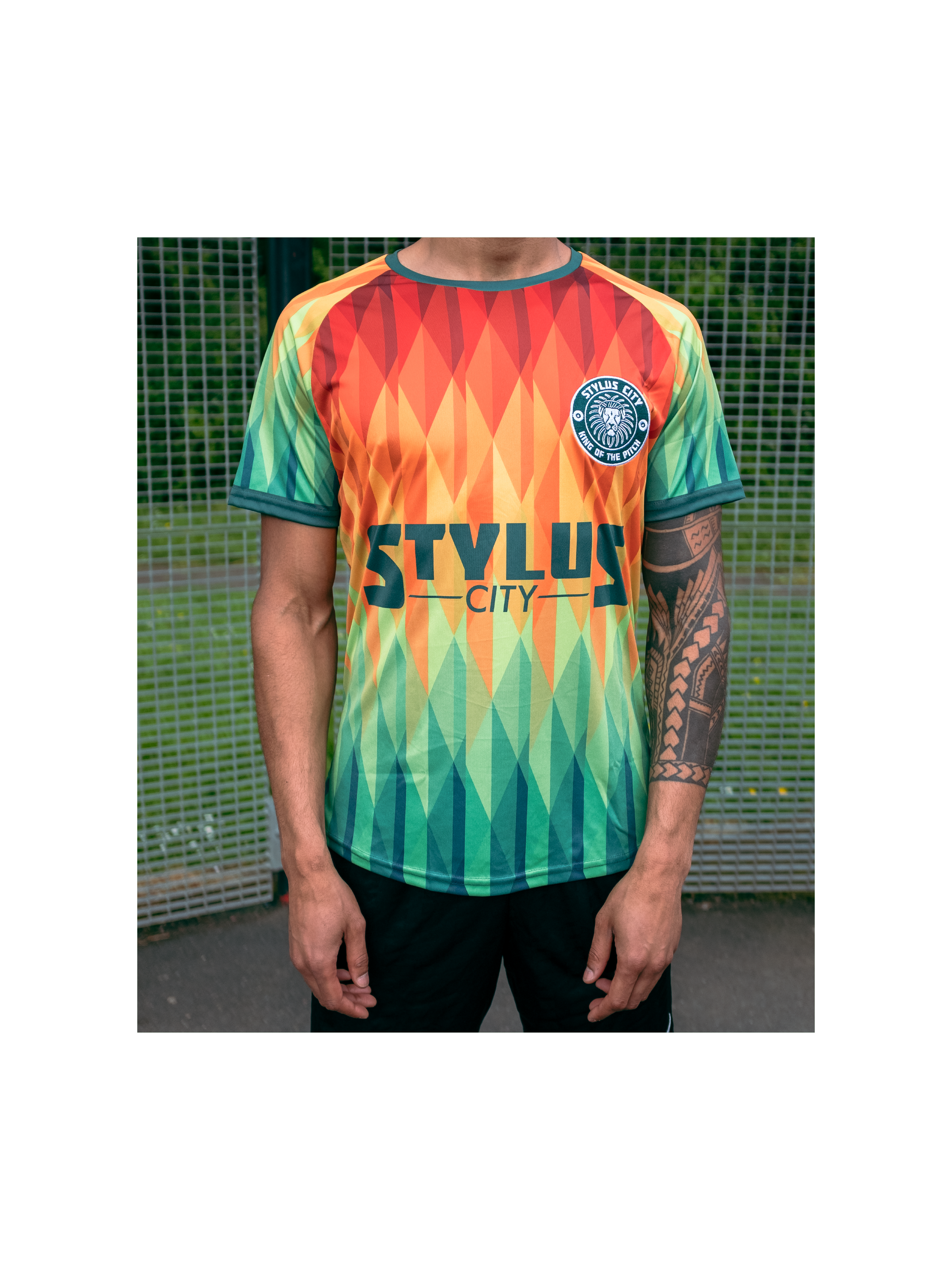 STYLUS PRODUCT IMAGES_MOUNTAINS FRONT TEE WHT.png