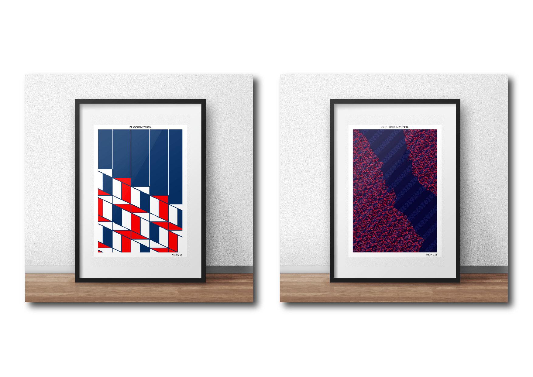 Framed_Prints_Update-01.jpg