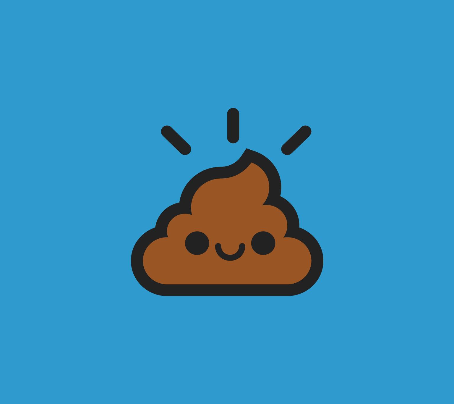 emoji_01a.png